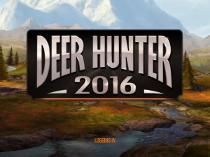 Deer Hunter 2016 Hack Tool