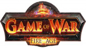 Game of War Fire Age Hack Tool