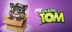 My Talking Tom Hack Tool