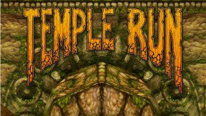 Temple Run Hack Tool