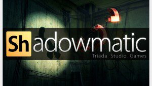 Shadowmatic Hack Tool